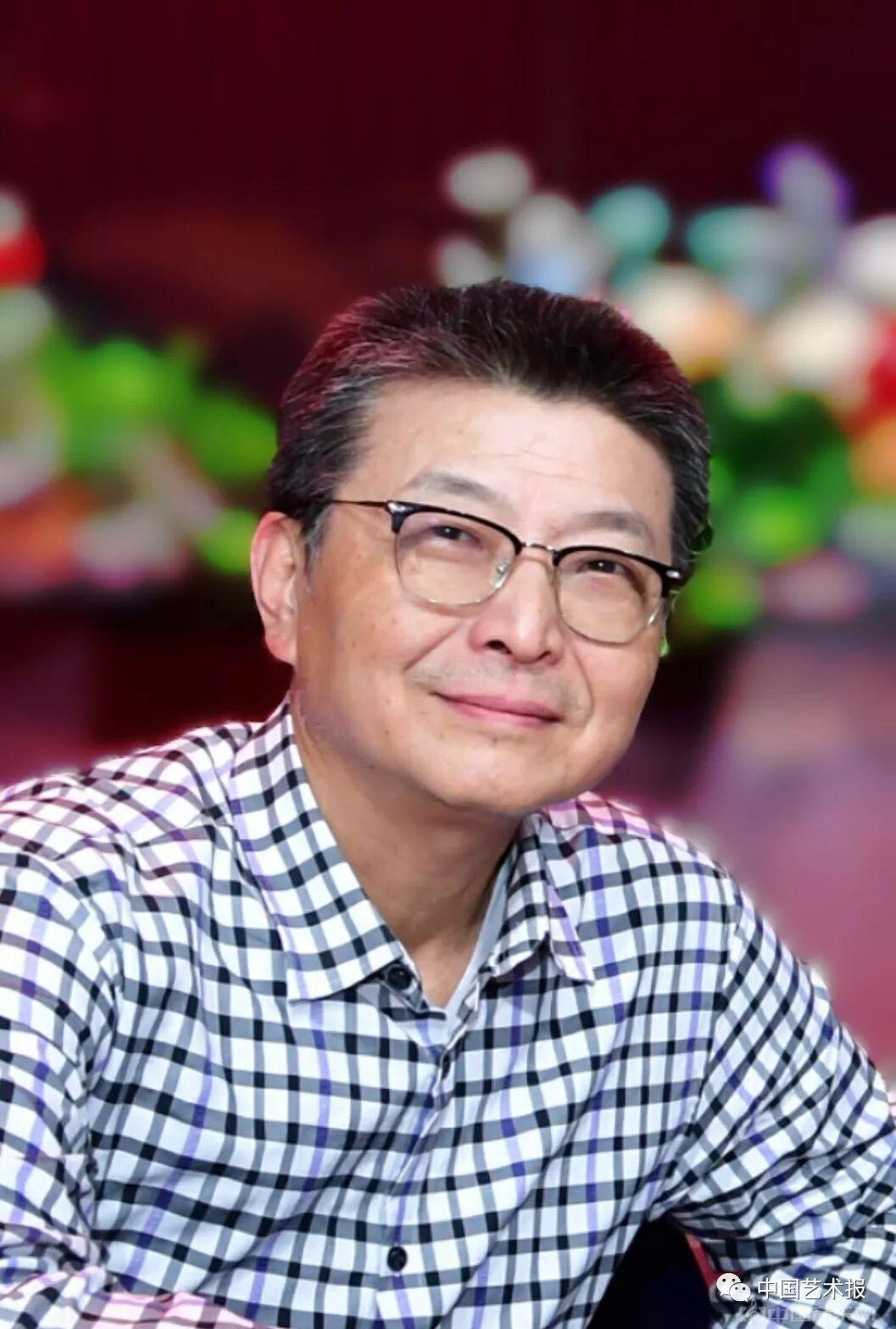 """从""""一狂""""到""""五狂"""",提升二胡品质,展现中国气派 ——访著名作曲家、上海音乐学院教授王建民"""