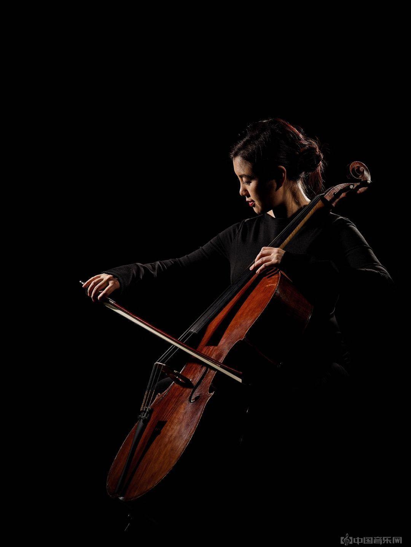 2014北京钢琴演奏会_范早早钢琴硕士室内音乐会23日北京奏响 - 音乐演出 - 中国音乐网